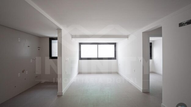 AP1660-Apartamento-Residencial-Torres-Praia-Grande-imgimb-5