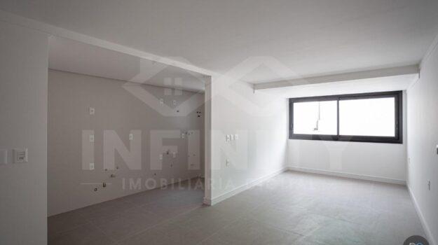 AP1660-Apartamento-Residencial-Torres-Praia-Grande-imgimb-6