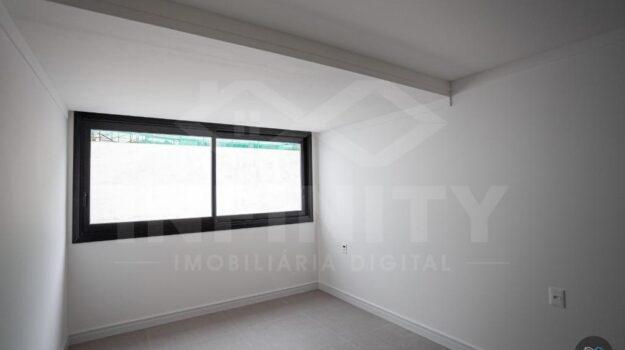 AP1660-Apartamento-Residencial-Torres-Praia-Grande-imgimb-7