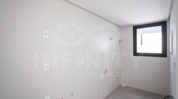 AP1660-Apartamento-Residencial-Torres-Praia-Grande-imgimb-8