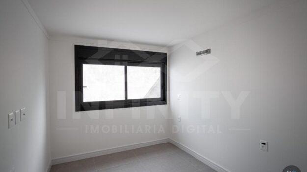 AP1660-Apartamento-Residencial-Torres-Praia-Grande-imgimb-9