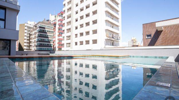 AP1688-Apartamento-Residencial-Torres-Praia-Grande-imgimb-4