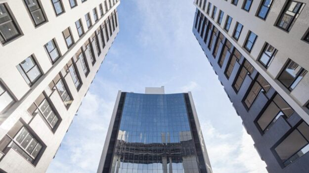 AP1702-Apartamento-Residencial-Torres-Centro-imgimb-5