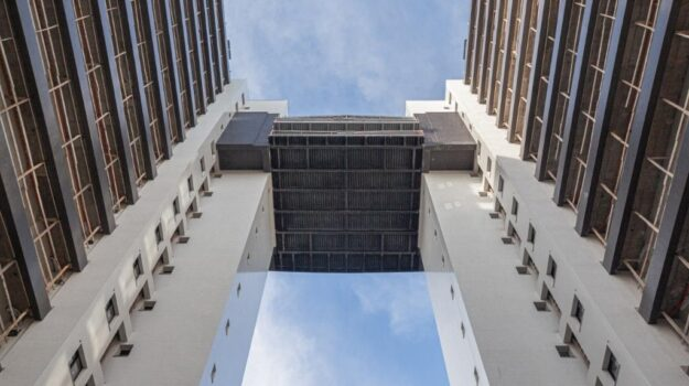 AP1704-Apartamento-Residencial-Torres-Centro-imgimb-3