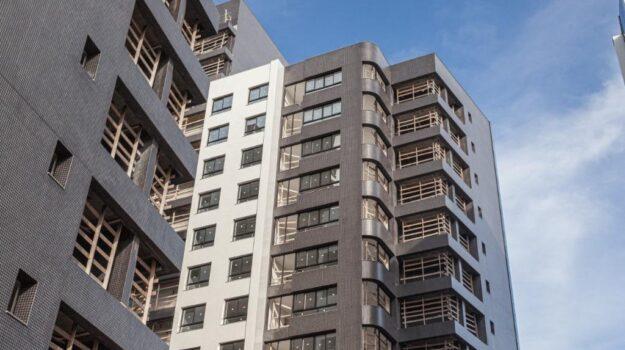 AP1704-Apartamento-Residencial-Torres-Centro-imgimb-4