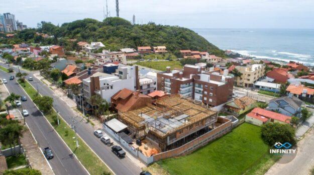 AP1775-Apartamento-Residencial-Torres-Praia-da-Cal-imgimb-12
