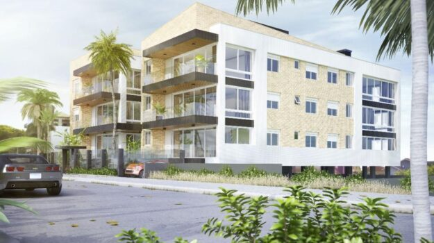 AP1775-Apartamento-Residencial-Torres-Praia-da-Cal-imgimb-4