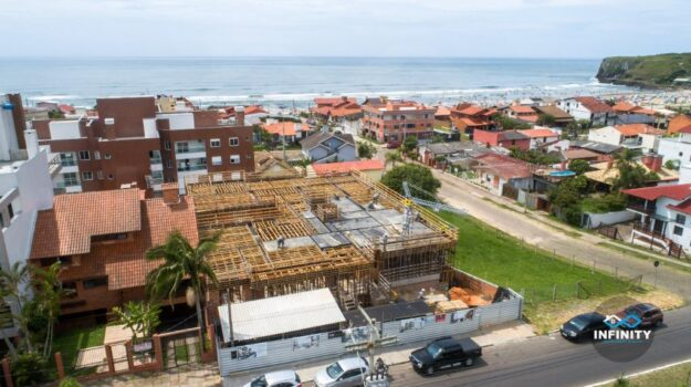 AP1775-Apartamento-Residencial-Torres-Praia-da-Cal-imgimb-8