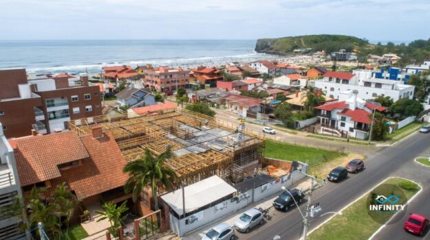 AP1775-Apartamento-Residencial-Torres-Praia-da-Cal-imgimb-9