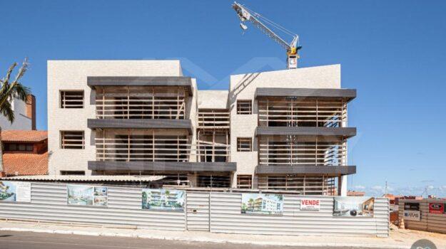 AP1776-Apartamento-Residencial-Torres-Praia-da-Cal-imgimb-1