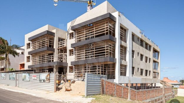 AP1777-Apartamento-Residencial-Torres-Praia-da-Cal-imgimb-1