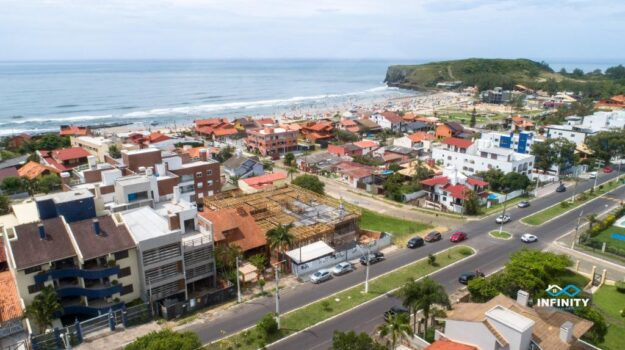 AP1777-Apartamento-Residencial-Torres-Praia-da-Cal-imgimb-12