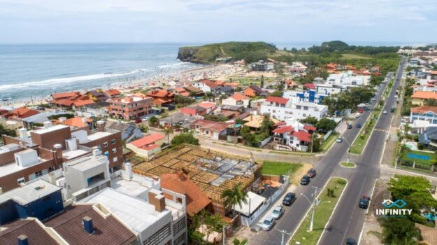 AP1777-Apartamento-Residencial-Torres-Praia-da-Cal-imgimb-13