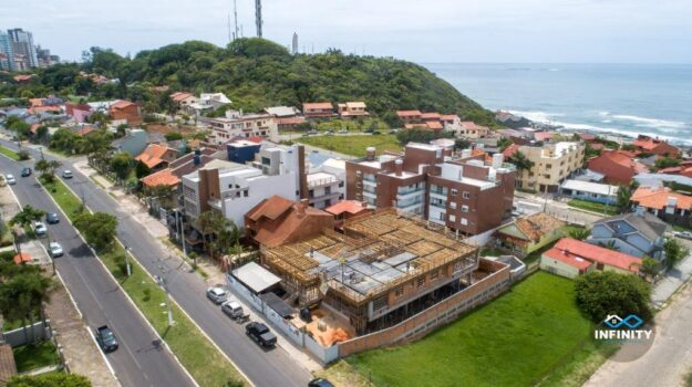 AP1777-Apartamento-Residencial-Torres-Praia-da-Cal-imgimb-14