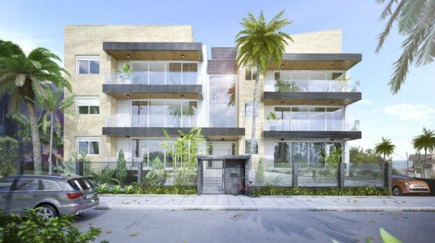 AP1777-Apartamento-Residencial-Torres-Praia-da-Cal-imgimb-2