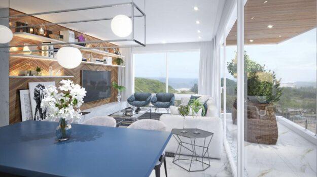 AP1777-Apartamento-Residencial-Torres-Praia-da-Cal-imgimb-9