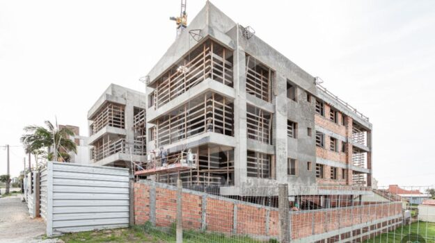 AP1778-Apartamento-Residencial-Torres-Praia-da-Cal-imgimb-2