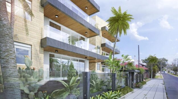 AP1778-Apartamento-Residencial-Torres-Praia-da-Cal-imgimb-6