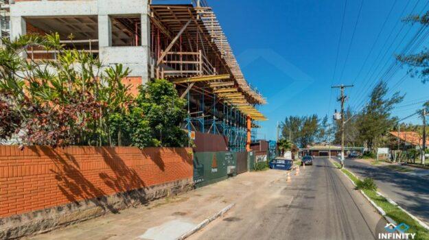 AP1894-Apartamento-Residencial-Torres-Praia-da-Cal-imgimb-4