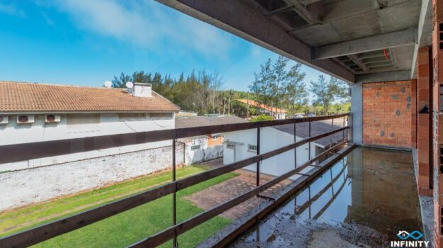 AP1894-Apartamento-Residencial-Torres-Praia-da-Cal-imgimb-9