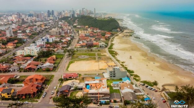 AP1899-Apartamento-Residencial-Torres-Praia-da-Cal-imgimb-1