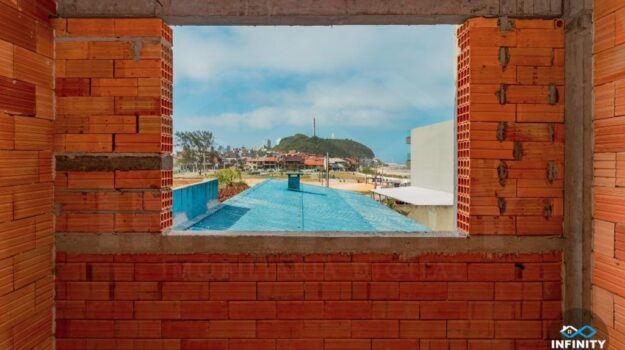 AP1899-Apartamento-Residencial-Torres-Praia-da-Cal-imgimb-10
