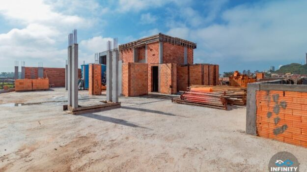 AP1899-Apartamento-Residencial-Torres-Praia-da-Cal-imgimb-12