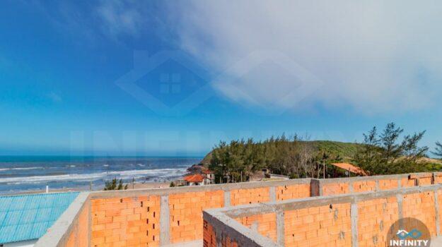 AP1899-Apartamento-Residencial-Torres-Praia-da-Cal-imgimb-13