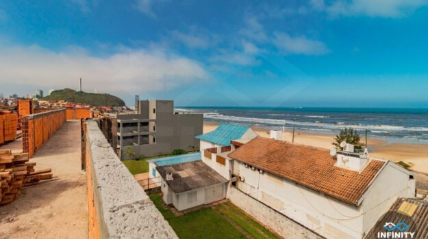 AP1899-Apartamento-Residencial-Torres-Praia-da-Cal-imgimb-14