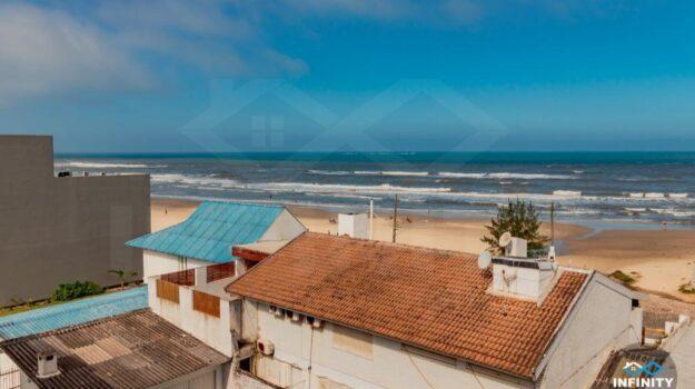 AP1899-Apartamento-Residencial-Torres-Praia-da-Cal-imgimb-15