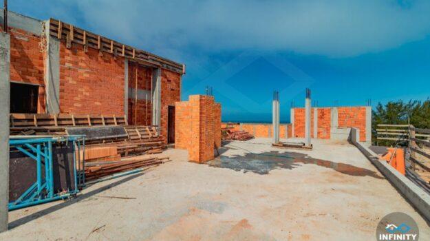 AP1899-Apartamento-Residencial-Torres-Praia-da-Cal-imgimb-16