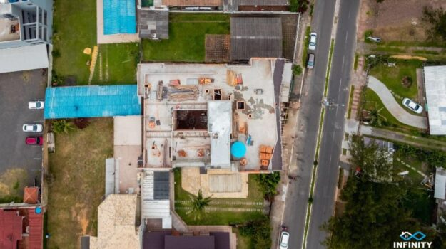AP1899-Apartamento-Residencial-Torres-Praia-da-Cal-imgimb-3