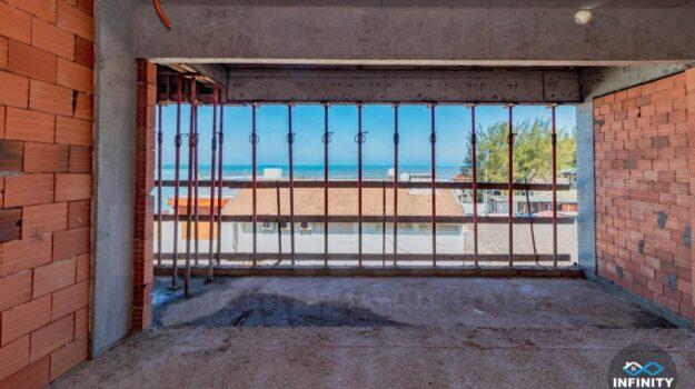 AP1899-Apartamento-Residencial-Torres-Praia-da-Cal-imgimb-5