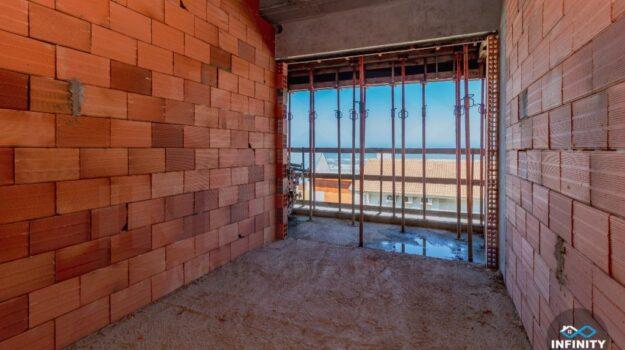 AP1899-Apartamento-Residencial-Torres-Praia-da-Cal-imgimb-6