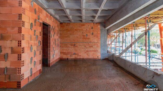 AP1899-Apartamento-Residencial-Torres-Praia-da-Cal-imgimb-7