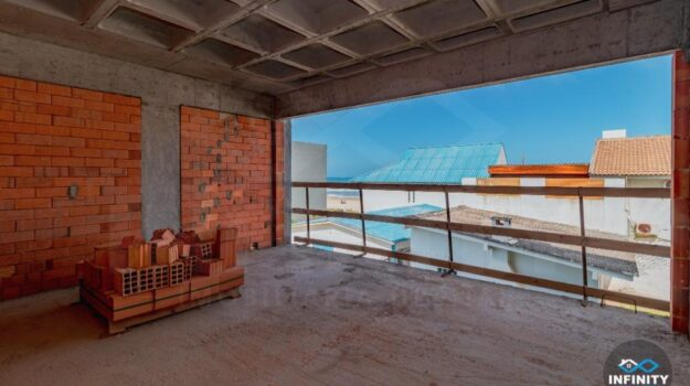 AP1899-Apartamento-Residencial-Torres-Praia-da-Cal-imgimb-9
