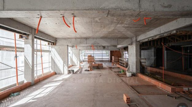AP1936-Apartamento-Residencial-Torres-Centro-imgimb-4
