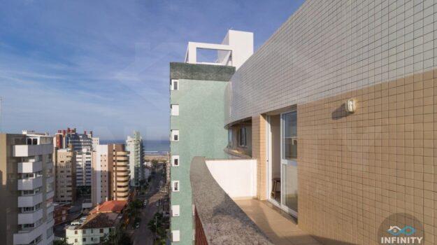 CO0221-Cobertura-Residencial-Torres-Praia-Grande-imgimb-2