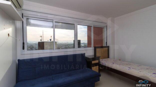 CO0221-Cobertura-Residencial-Torres-Praia-Grande-imgimb-20