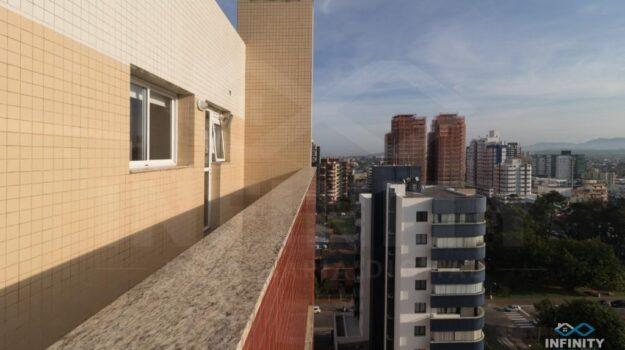 CO0221-Cobertura-Residencial-Torres-Praia-Grande-imgimb-4