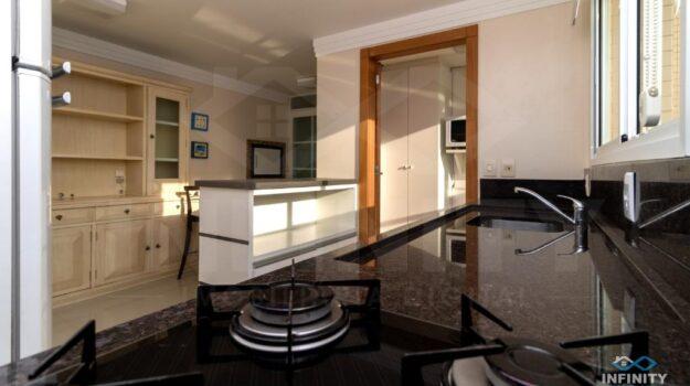 CO0221-Cobertura-Residencial-Torres-Praia-Grande-imgimb-7