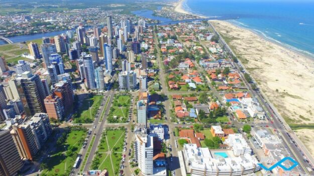 CO0250-Cobertura-Residencial-Torres-Praia-Grande-imgimb-2