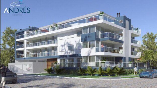 CO0272-Cobertura-Residencial-Torres-Praia-Grande-imgimb-1