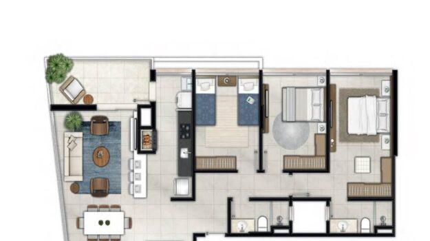 Piu-Belle-Residencial-8140040-Comercial-Residencial-imgimb-14