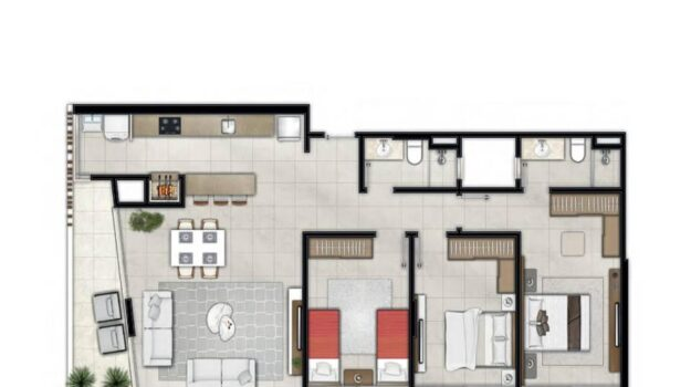 Piu-Belle-Residencial-8140040-Comercial-Residencial-imgimb-15