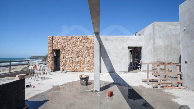 Reserve-10832015-Residencial-imgimb-16