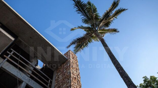 Reserve-10832015-Residencial-imgimb-2