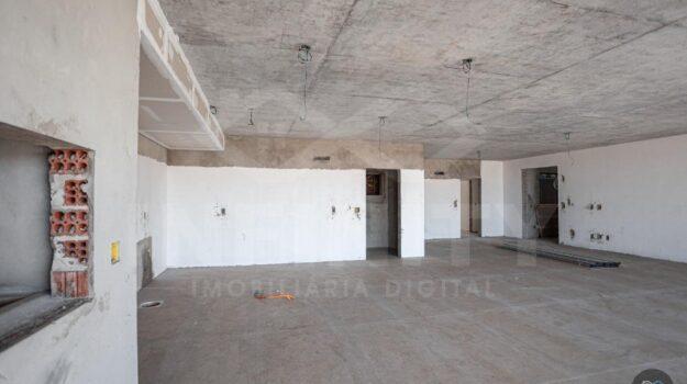 Reserve-10832015-Residencial-imgimb-20