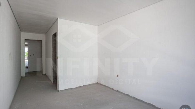 Reserve-10832015-Residencial-imgimb-23