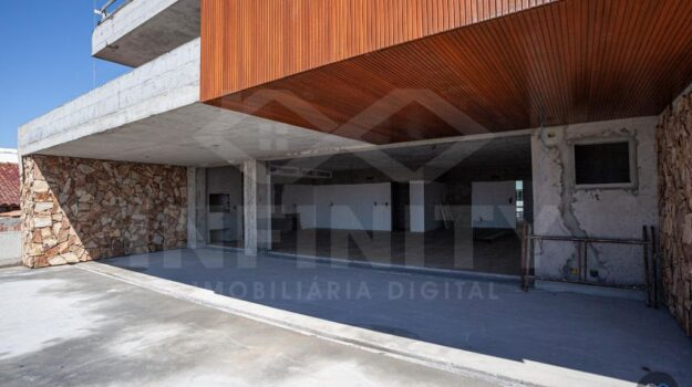 Reserve-10832015-Residencial-imgimb-7